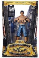WWE Defining Moments - John Cena Elite Promo Wrestling Action Figure